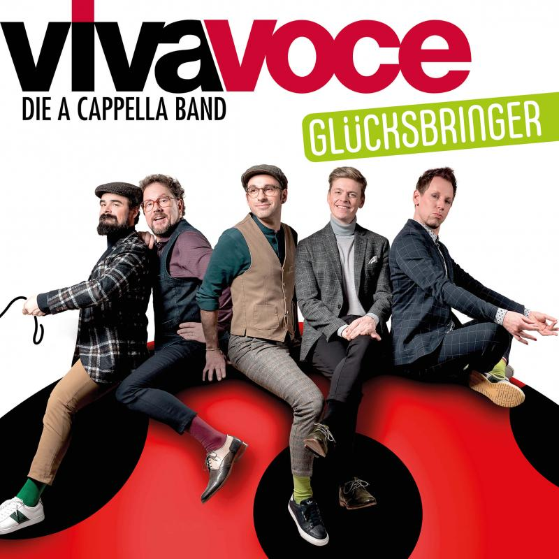 Viva Voce -