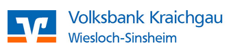 Volksbank Kraichgau Wiesloch-Sinsheim
