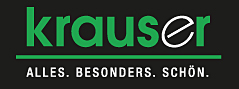 Krauser GmbH