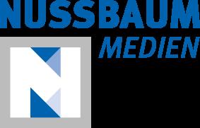 Nussbaum Medien St. Leon-Rot GmbH & Co. KG