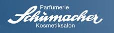 Parfümerie Schumacher