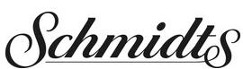 Schmidts - Esskultur & Gastro GmbH