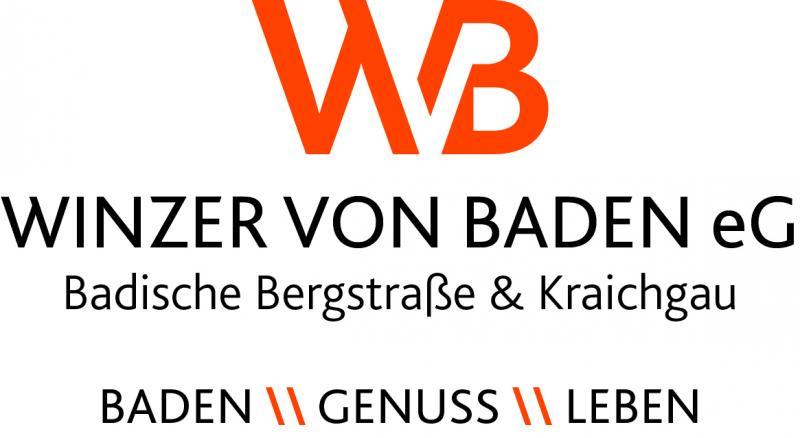 Winzer von Baden eG