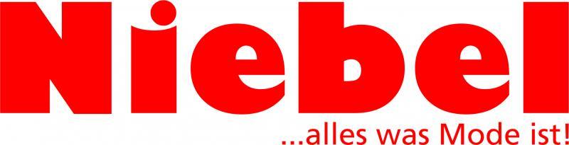 Modehaus Niebel
