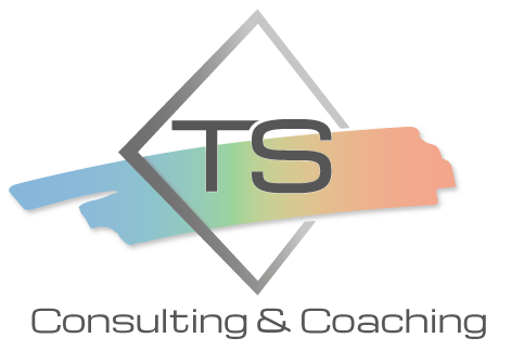 TS Consulting & Coaching