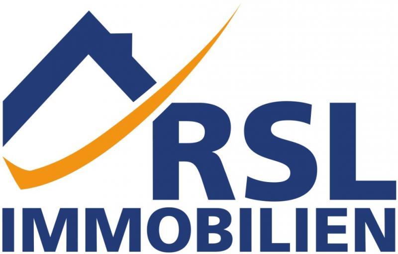 RSL Immobilien