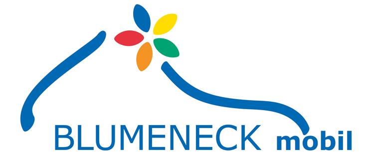 BLUMENECK mobil GmbH