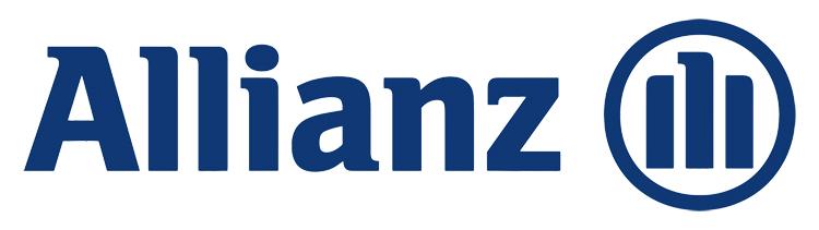 Allianz Generalvertretung