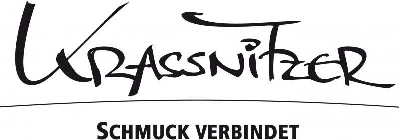 Krassnitzer Goldschmiede GmbH