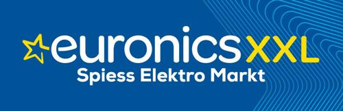 Euronics XXL