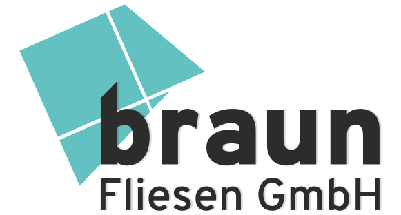 Braun Fliesen GmbH