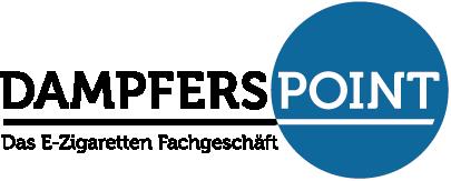 Dampferspoint Vapestore GmbH