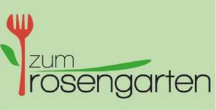 Zum Rosengarten Baiertal