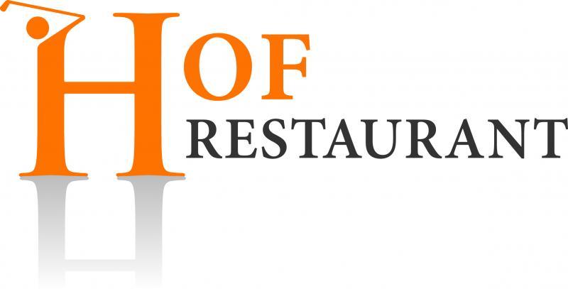 Hof Restaurant - Hohenhardter Hof
