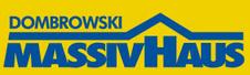 Dombrowski Massivhaus Konzept GmbH